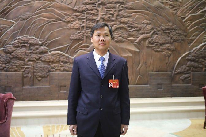 程鼎:国家鼓励产危废企业内部处置危废品