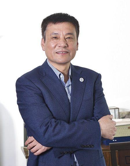 安徽华源医药股份有限公司党委书记、董事长王军