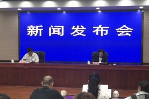 """安徽省今年""""质量月""""活动充满特色和亮点"""